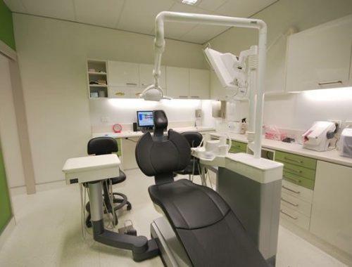 Dentist Queensland