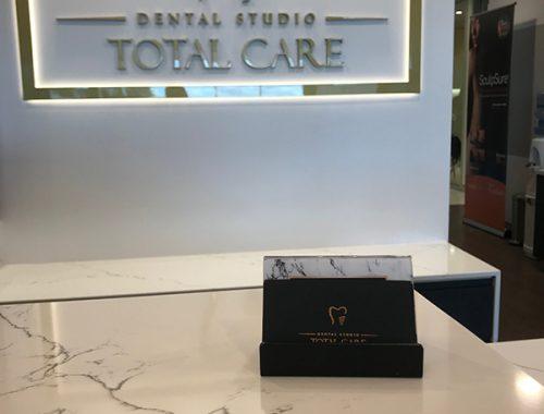 General Dentistry Waterford