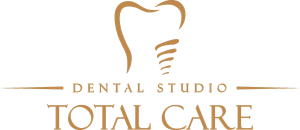 Total Care Dental Studio