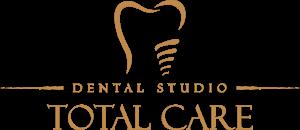 Total Care Dental Studio