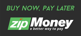 Zip Money Logo